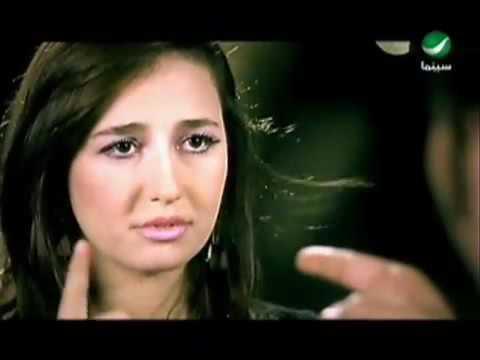ميكنج فيلم غاوى حب لملك الإحساس محمد فؤاد الفيديو الأصلى Youtube