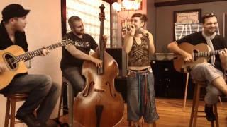 """Zaz - """"Je Veux"""" [Acoustic]"""