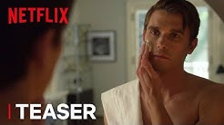 Don't Watch This | Teaser: Antoni Psycho | Netflix