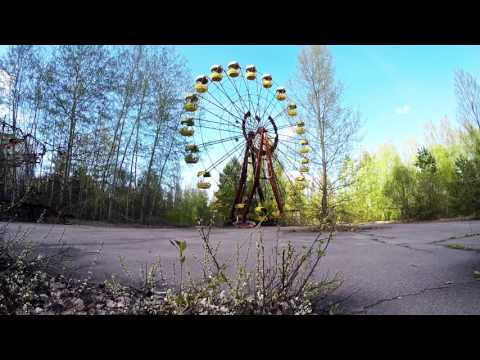 chernobyl/pripyat-30-años-después
