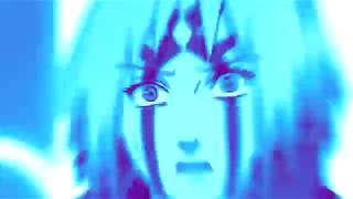Naruto клип под музыку