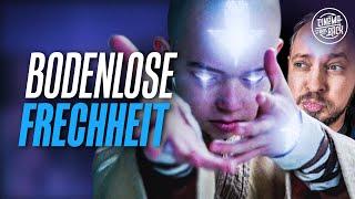 Cliff Curtis Avatar The Last Airbender Amnet