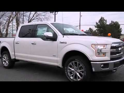 2015 ford f 150 lariat in kennesaw ga 30144 youtube. Black Bedroom Furniture Sets. Home Design Ideas