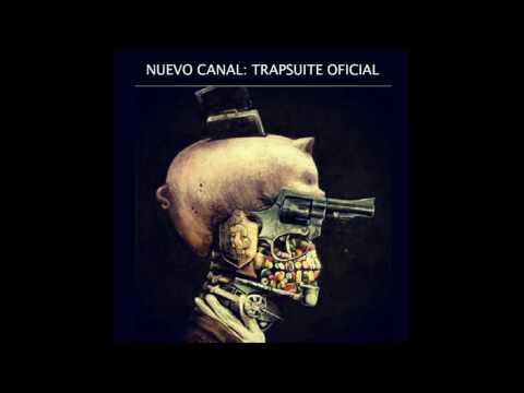 b937fcbe TRAPSUITE | ESCLAVOS DE JUDAS by TRAPSUITE OFICIAL