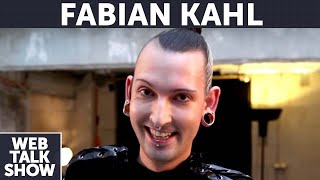 Baixar Fabian Kahl: