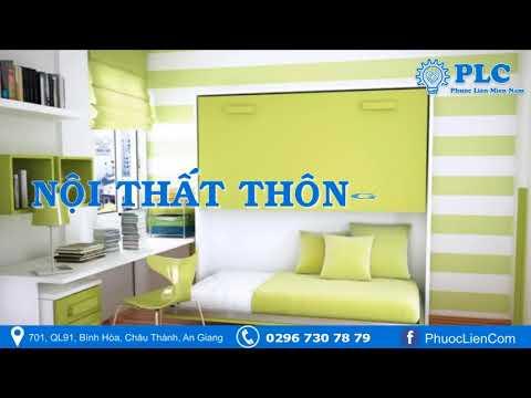 Noi that thong minh ho chi minh - PLC - PhuocLienCom - Hotline: 02967 30 78 79(2018)