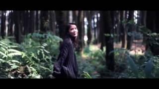 Download Musik dan Alam (mini story)
