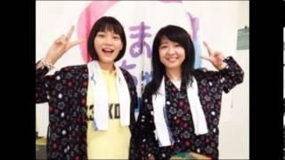 "NHKの朝の連続テレビ小説""あまちゃん""で 海女のみすすさん役を演じてい..."