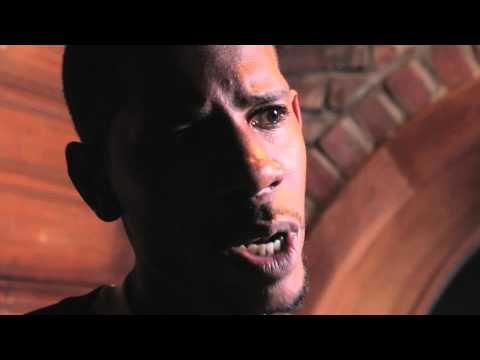BHF '12 - A Word With Young Guru
