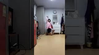 트와이스(TWICE)Feel Special Dance Cover
