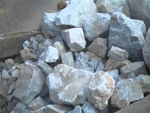 what are the uses of limestone