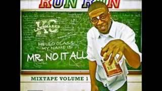 Ron Ron--5ace2--Hey Honey