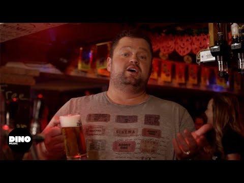 Frans Duijts - Waarom Zou 'T Drinken 'N Zonde Zijn (Officiële video)