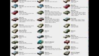 видео Программа АвтоМагазин — О программе— Компания «АвтоСофт»