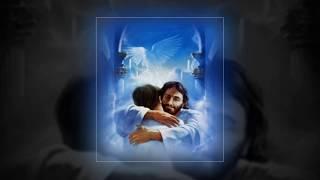 Lời Sám Hối Bên Vệ Đường - Thánh Ca Mùa Chay 2018