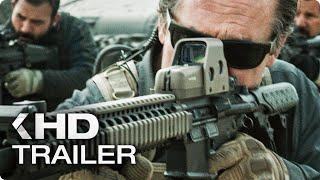 SICARIO 2 Trailer 3 (2018)