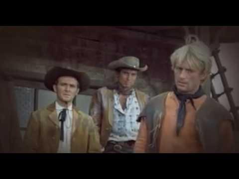 Due once di piombo 1966 guarda il film italiano