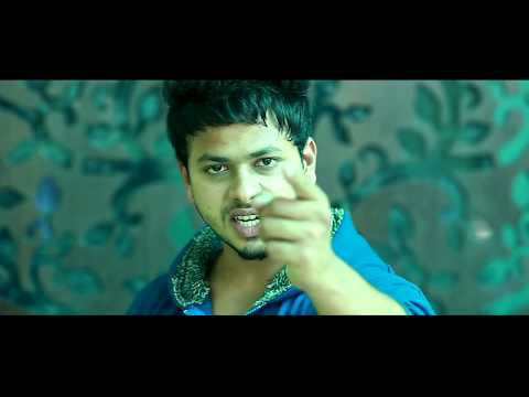 Vellipoke - Telugu Independent Film By Vineeth Namindla