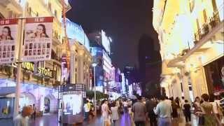 Китай достопримечательности фото(Предлагаем полюбоваться какие в Китай достопримечательности фото, чтобы увидеть какими запомнились нам..., 2014-10-24T13:12:54.000Z)