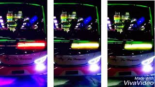 Bus  Video   Edit Viva Video