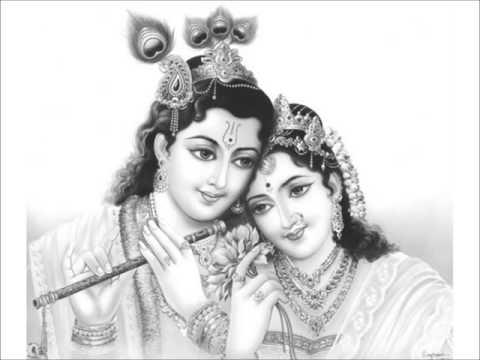 Shri Khatu Shyam Baba Bhajans | Deenanath Meri baat Chani Koni Tere se Bhajan