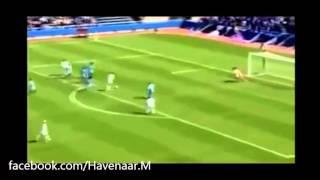 Mike Havenaar Best Goals