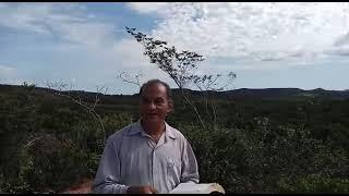 Presb Geraldinho