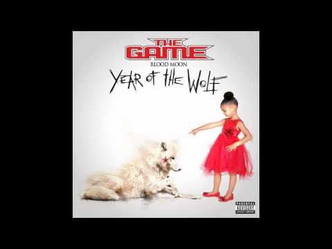 The Game - Trouble On My Mind