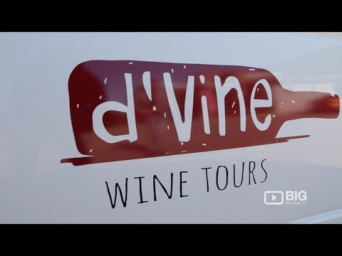 D'Vine Wine Tours in Perth offering Wine Tours or Wine Tasting event