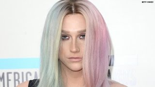 Kesha lawsuit claims sexual abuse