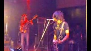 song name : Neck breaker Live @ Shibuya Club ASIA 25FEB 2007!!!