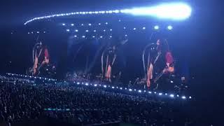 Bon Jovi - It's my life - live am 3.Juli 2019 in Düsseldorf