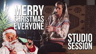 Merry Christmas Everyone - Shakin' Stevens (Band Cover)