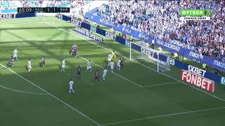 Download Video Resumen Real Sociedad vs Barcelona 1:2 MP3 3GP MP4