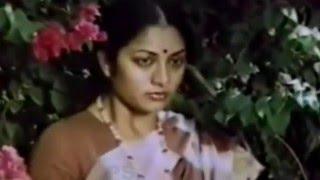 Oru Moodan Kathai-ஒரு மூடன்கதைசொன்னான்-Malasiya Vasudevan Love Sogam Tamil H D Video Song