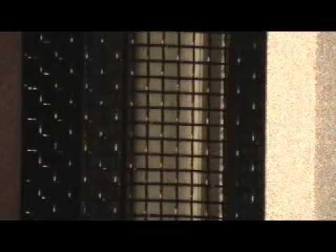 audiophile studio monitor speakers featuring the superb fountek neocd3 0 ribbon tweeter youtube. Black Bedroom Furniture Sets. Home Design Ideas