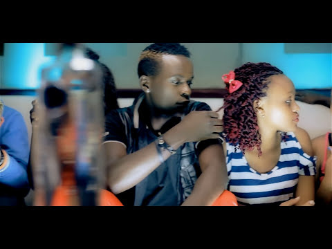 Willy Paul - Missi (Official music Video) (@willypaulbongo)