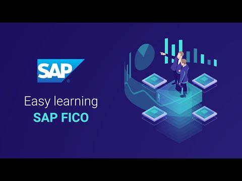 Vendor Master Data In SAP FICO