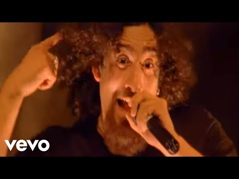 Cypress Hill - Insane In The Brain (Official Music Video)