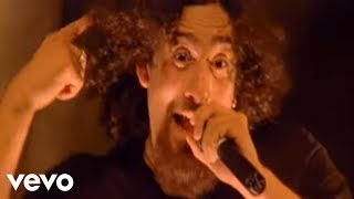 Cypress Hill - Insane In The Brain (Official Video) thumbnail