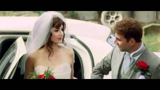 Did you ever think of me best friend namastey london HD 1080 BRIP