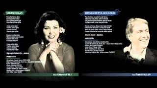 Muzaffer Ertürk - Kalk Gidelim Yar Seninle Nemseye [KADİM]