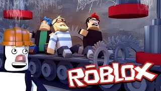 Roblox | CREATING THE ULTIMATE VIRAL VIDEO - Youtuber Tycoon! (Roblox Adventures)