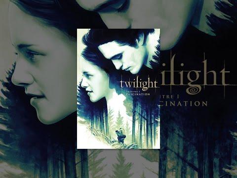 Twilight, chapitre 1 : Fascination (VOST)