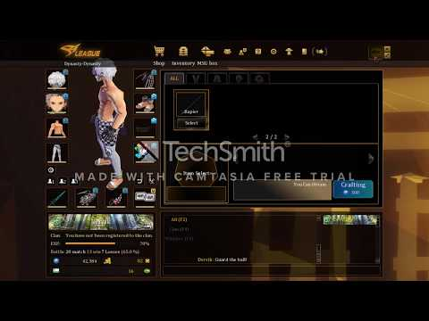 Download S4 League Gameplay Station 2 2vs2 Theylost MP3, MKV, MP4