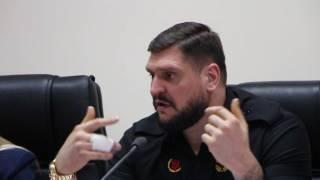 PN TV: yo'l ta'mirlash uchun 1.2 milliard davlat ma'muriyati Boshlig'i: hukumat va Parlament kuchli o'rnini Umid