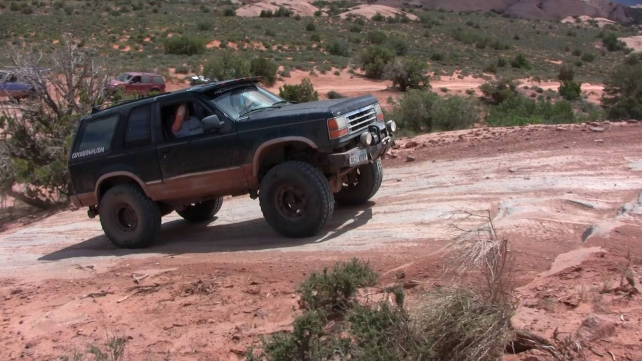 Explorerforum com moab 2015 run fins n things 5 24 2015