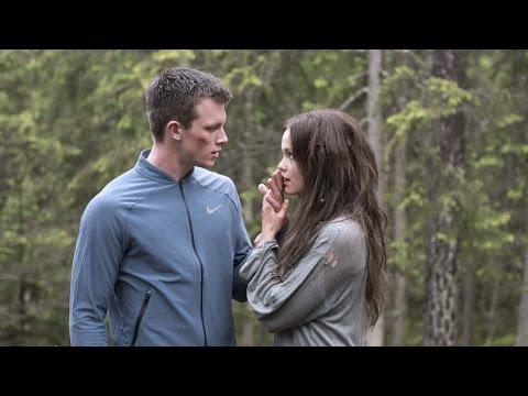 JUGEND OHNE GOTT - offizieller Trailer