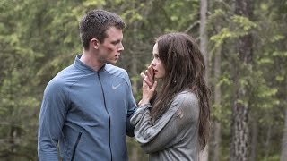 JUGEND OHNE GOTT Offizieller Trailer
