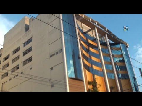 Av. Alcântara Machado até Av. Paes de Barros (Shopping Capital) - 21/02/10
